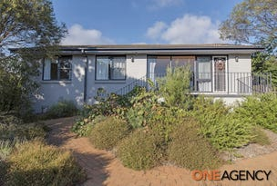 23 James Place, Curtin, ACT 2605