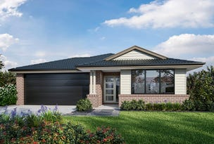20 The Ridge Estate, Yinnar, Vic 3869