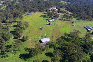 Lot 2, 315 Maguires Road, Maraylya, NSW 2765