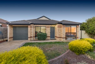 37 Mathisen Terrace, Hillside, Vic 3037