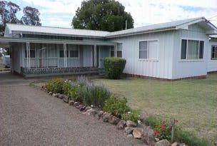 8 Wentworth Street, Gunnedah, NSW 2380