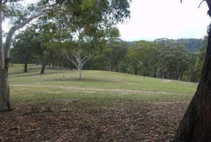 85 Morris Place, Little Hartley, NSW 2790