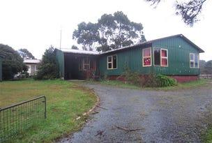 13 Counsel Street, Zeehan, Tas 7469