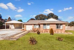 70 Main Street, Cudal, NSW 2864