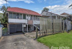 71 Farrington Street, Alderley, Qld 4051