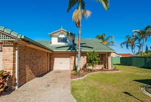 8/284 Oxley Drive, Coombabah, Qld 4216