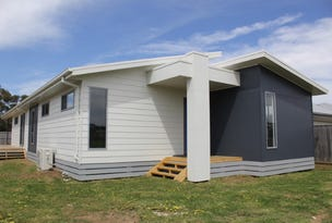 15 Castlecombe Circuit, Cowes, Vic 3922