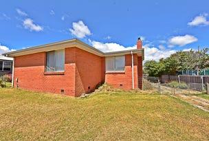 10 Quinn Avenue, George Town, Tas 7253
