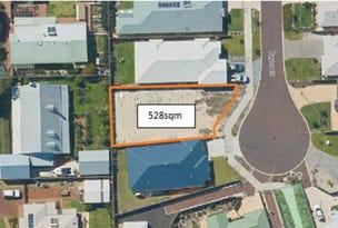 10 Bayou Court, Geographe, WA 6280