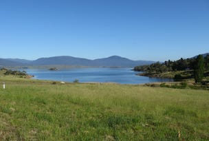 Lot 7 Subdivision Old Kosciuszko Road, East Jindabyne, NSW 2627