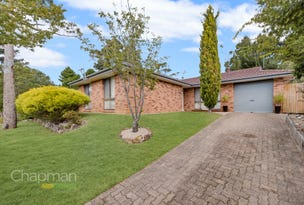 70 Liggins Road, Hazelbrook, NSW 2779