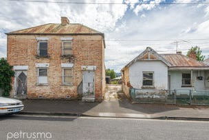 12-16 George Street, New Norfolk, Tas 7140