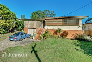 24 Kingsmill Road, Coalfalls, Qld 4305