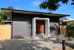 12 Sandpiper Close, Mission Beach, Qld 4852
