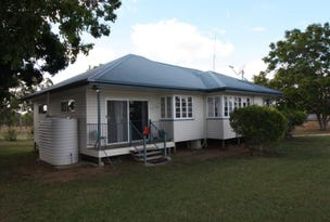 261 Rocky Creek Road, Seventy Mile, Qld 4820