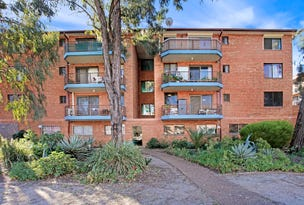 121/4-11 Equity Place, Canley Vale, NSW 2166