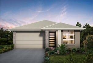 Lot 347 Proposed Road, Hamlyn Terrace, NSW 2259