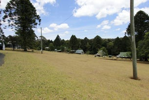 Lot 34 Ringtail Lane, Bunya Mountains, Qld 4405