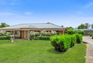 199 Queen Street, Elliminyt, Vic 3250