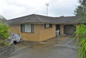 1/85  MacIntosh St, Forster, NSW 2428