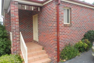 3/12 Shankland Boulevard, Meadow Heights, Vic 3048