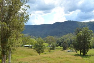 337 Aherns Road, Conondale, Qld 4552