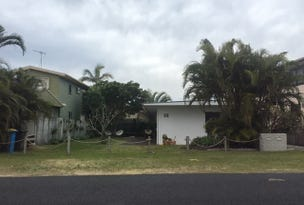 39 Gibbon Street, Lennox Head, NSW 2478