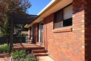 2/54-56 Claude Street, Armidale, NSW 2350