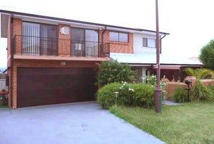 31 Reynolds Ridge, Shell Cove, NSW 2529