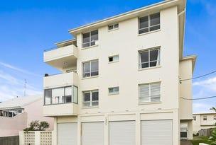 7/133 Boundary Street, Clovelly, NSW 2031