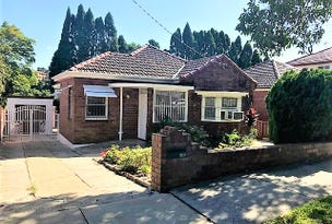 184 Slade Road, Bardwell Park, NSW 2207