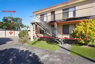 3/12 Honeysuckle Street, Tweed Heads West, NSW 2485