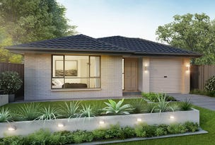 Lot 50 Piovesan Drive 'The Park at Paralowie', Paralowie, SA 5108