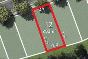 Lot 12, Covella Estate, Greenbank, Qld 4124