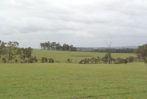 1232 The Branch Lane, The Branch, NSW 2425