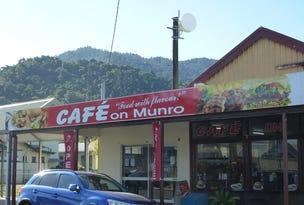 82 Munro Street, Babinda, Qld 4861