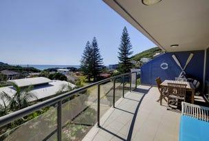 2/9 Redgum Road, Boomerang Beach, NSW 2428