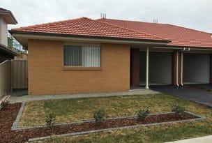 69 Nigella Circuit, Hamlyn Terrace, NSW 2259