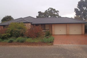 12 Boucaut Road, Jamestown, SA 5491