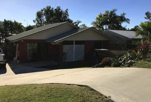 38 South Molle Bvd, Cannonvale, Qld 4802