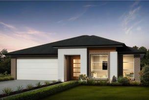 Lot 6072 Ewing Loop, Oran Park, NSW 2570