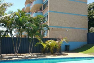 Unit 20/7 Kent street, West Gladstone, Qld 4680