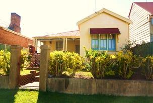 7 Brook Street, Lithgow, NSW 2790