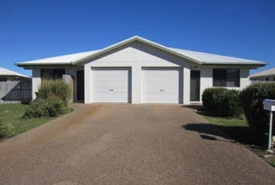 1/7 Crista Court, Kelso, Qld 4815
