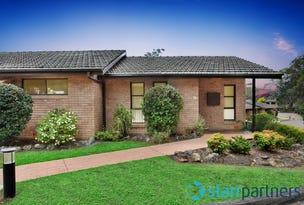 4/2 Centenary Avenue, Northmead, NSW 2152