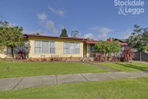 46 Wallace Street, Morwell, Vic 3840
