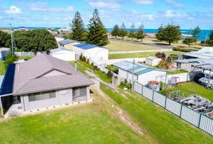4 Jackway Street, Blackfellows Caves, SA 5291