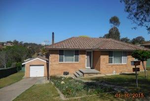 6 Walker Street, Llanarth, NSW 2795