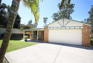 15 Trond Close, Bonville, NSW 2450