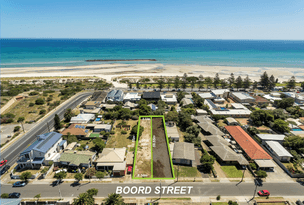 Lot 1, 7 Boord Street, Semaphore South, SA 5019